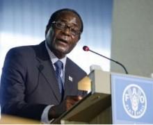 L'ONU enquête sur un transfert d'armement en Cote d'Ivoire par le Zimbabwe