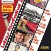Coup d'envoi du festival du film sur le travail, mercredi 13 avril 2011 à Soweto.
