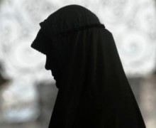 Reconnaissance des mariages musulmans
