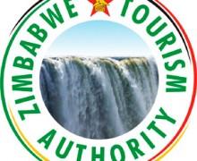 Le tourisme donne un coup de fouet à la fragile économie zimbabwéenne