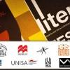 Du 2 au 4 septembre, le 125ème festival du livre et de la littérature à Johannesburg