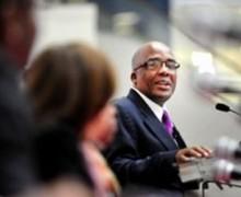 Le projet de couverture médicale (NHI) va couter 225 milliards de rands d'ici 2025.