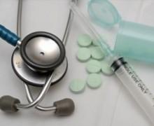 L'Afrique du Sud approuve un projet d'assurance santé nationale