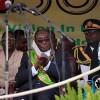 Au sommet de la SADC un accord sur le Zimbabwe semble « impossible »