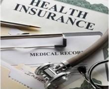 « L'augmentation des taxes est le dernier recours pour financer la réforme de l'assurance santé »  Pravin Gordhan