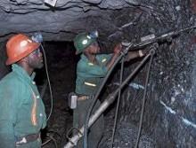 Les nationalisations sont hautement improbables, affirme le directeur exécutif de la Chambre des mines.