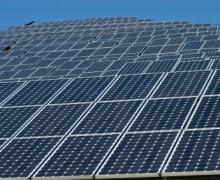 Afrique du Sud : le plus grand projet solaire du monde