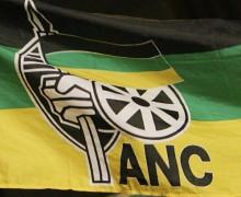 Afrique du sud : ANC - pas corrompue, pas financée par de l'argent sale. Apparemment.