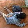 Afrique du sud : Le ministère de l'intérieur reprend les expulsions de clandestins zimbabwéens.