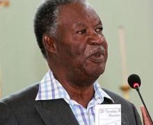 Zambie : le premier pays producteur de cuivre en Afrique change de président.