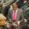 Zimbabwe : Le plan Biti prévoit un embellissement économique pour 2012