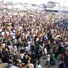 Du 10 au 31 octobre se déroulera le troisième recensement de l'Afrique du sud démocratique.