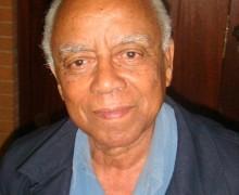 Neville Alexander - un révolutionnaire linguistique