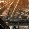 Mettre les points sur les lignes : Sur les rails pour s'attaquer au monopole de Transnet