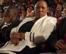 Le baccalauréat sud-africain 2011 : réactions