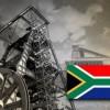 Les mines sud africaines moins attractives pour les investisseurs