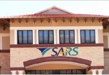 La poursuite des fraudeurs fiscaux pourrait rapporter 50 milliards de rands