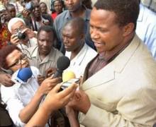 La Tanzanie montre un bon exemple d'indépendance politique de sa presse