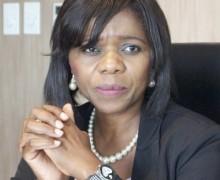 Thuli Madonsela : Personnalité sud-africaine de l'Année 2011