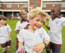Le plan qui prévoie d'impliquer les parents dans le système éducatif est bien reçu