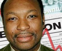 L'éditorial de Yves Ekoué Amaïzo