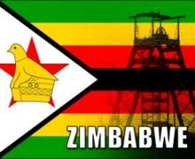 Le Zimbabwe ne semble pas prêt à sortir de la crise récurrente depuis les années 2000 et le mouvement de saisies de terres