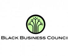 Messages de transformation et engagement du gouvernement ont dominé les débats de la cérémonie de re-lancement du Black Business Council (BBC)