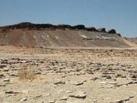 L'exploitation des réserves de gaz de schiste du Karoo, un stimulant pour l'économie