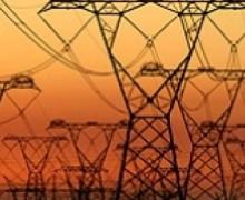 L'incertitude énergétique nuira à la croissance