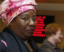 Malawi : une nouvelle présidente et les mêmes vieux problèmes