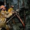L'industrie minière sud-africaine vit une période critique, selon Peter Leon