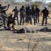 Afrique du Sud : massacre à la mine de Marikana