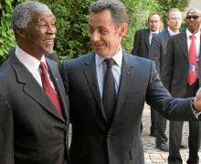 Areva en Afrique du sud : Les manœuvres politiciennes toxiques du champion nucléaire français Areva en Afrique du Sud