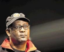 Zwelinzima Vavi : Secrétaire général de COSATU