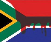 Réactions sud africaines après Marikana