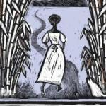Le passe esclavagiste du Cap revisite