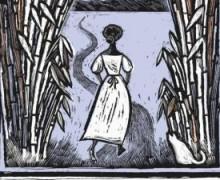 Le passé esclavagiste du Cap revisité